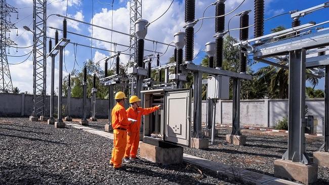 Ba bước cho Quy hoạch điện VIII thành công