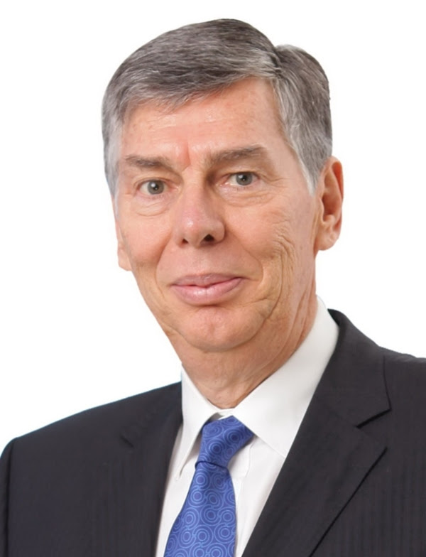 EuroCham: EVFTA là công cụ quan trọng chống lại khủng hoảng về kinh tế
