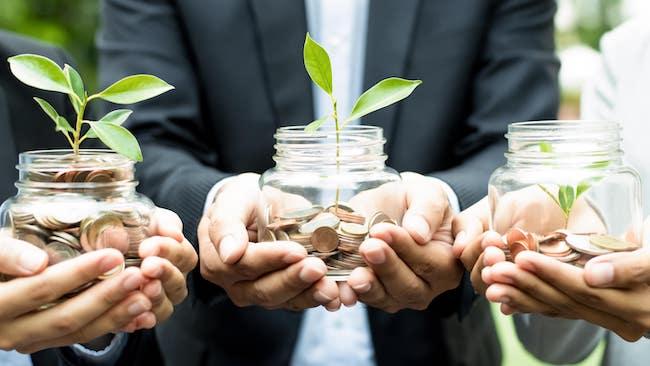 Yếu tố giúp Việt Nam duy trì sức hấp dẫn với nhà đầu tư ngoại 1