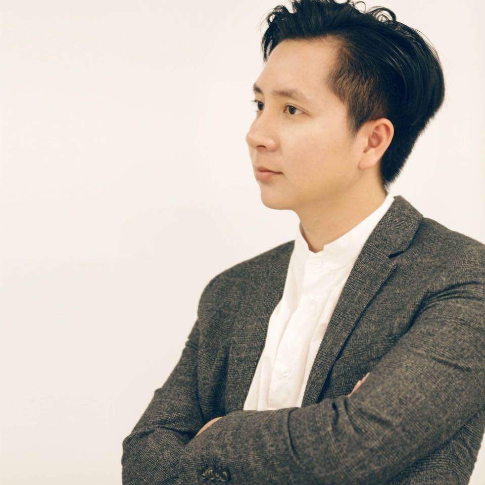 Tham vọng trở thành 'biểu tượng startup' của nhà sáng lập Luxstay