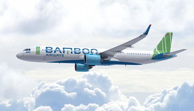 Chủ tịch FLC Trịnh Văn Quyết: Chúng tôi đã chuẩn bị 4 năm cho Bamboo Airways