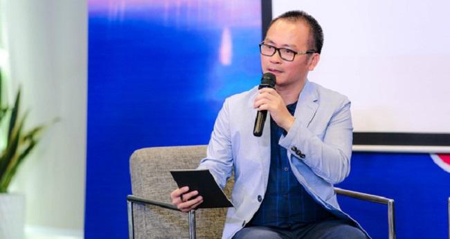 Điện thoại Việt tham vọng chinh phục thị trường nước ngoài 1