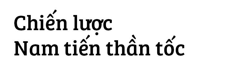 Chuyện chưa kể về 30Shine - chuỗi cắt tóc nam lớn nhất Việt Nam 13