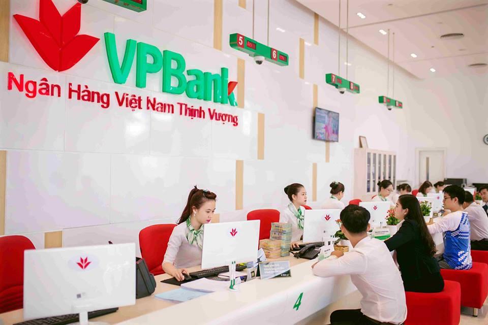 VPBank vào top 500 ngân hàng toàn cầu có giá trị thương hiệu cao nhất