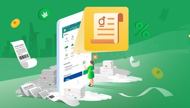 Grab và Be chạy đua cung cấp dịch vụ tài chính trên ứng dụng gọi xe