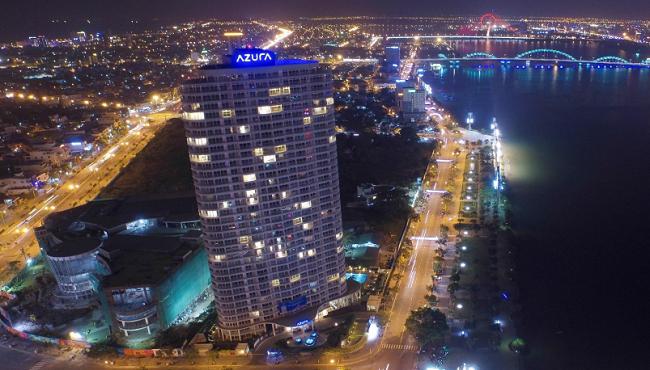 Quỹ Vinaland đã bán hết danh mục, kết thúc 13 năm đầu tư ở Việt Nam
