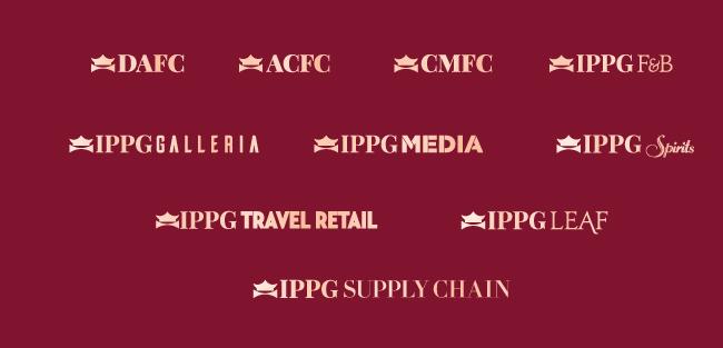 Lợi nhuận khiêm tốn các công ty kinh doanh hàng hiệu của IPP Group 1