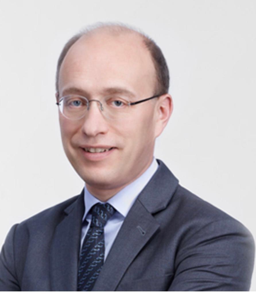 Techcombank bổ nhiệm CEO mới