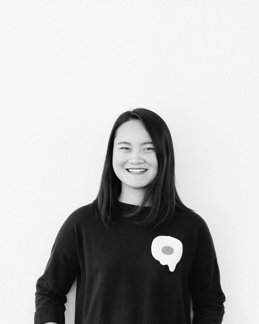 Ba cô gái Việt lọt danh sách 30 Under 30 châu Á 2021 1