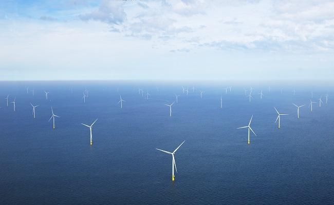 T&T Group bắt tay tập đoàn Châu Âu đầu tư 30 tỷ USD phát triển điện gió ngoài khơi 1
