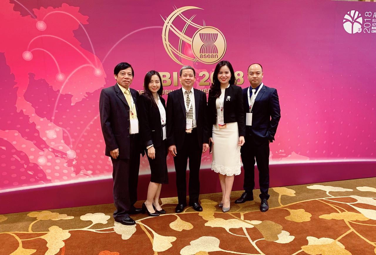 T&T Group cam kết đầu tư cùng Tập đoàn YCH vào Dự án Trung tâm tăng trưởng thông minh 1