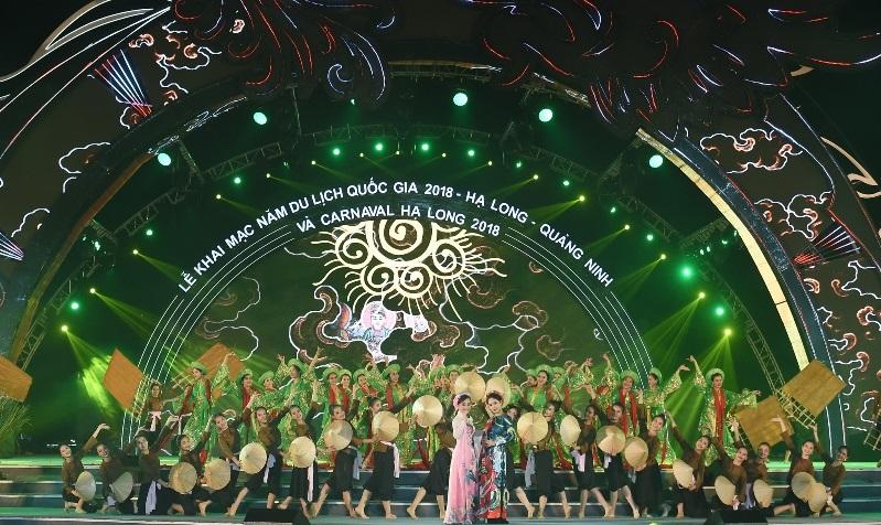 Ai có thể đánh thức tiềm năng du lịch lễ hội ở Việt Nam? 2