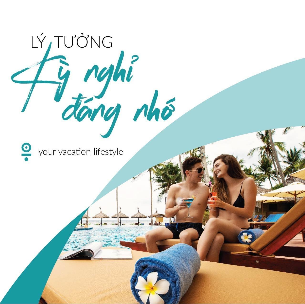 Tập đoàn khách sạn Mường Thanh ra mắt bộ phận nhận diện thương hiệu mới 'Bản sắc Việt - Bản sắc Mường Thanh' 1