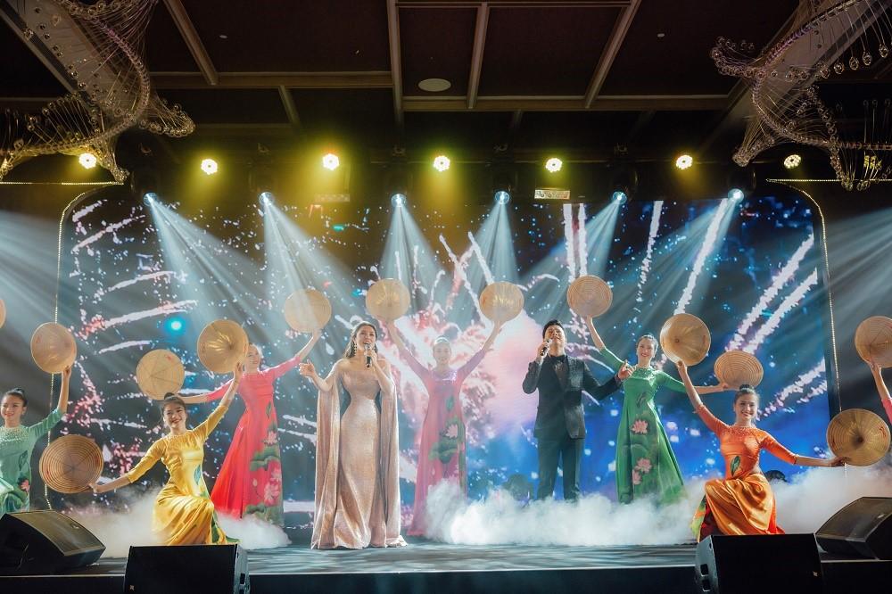 Chính thức khai trương Khu nghỉ dưỡng 5 sao InterContinental Phu Quoc Long Beach Resort