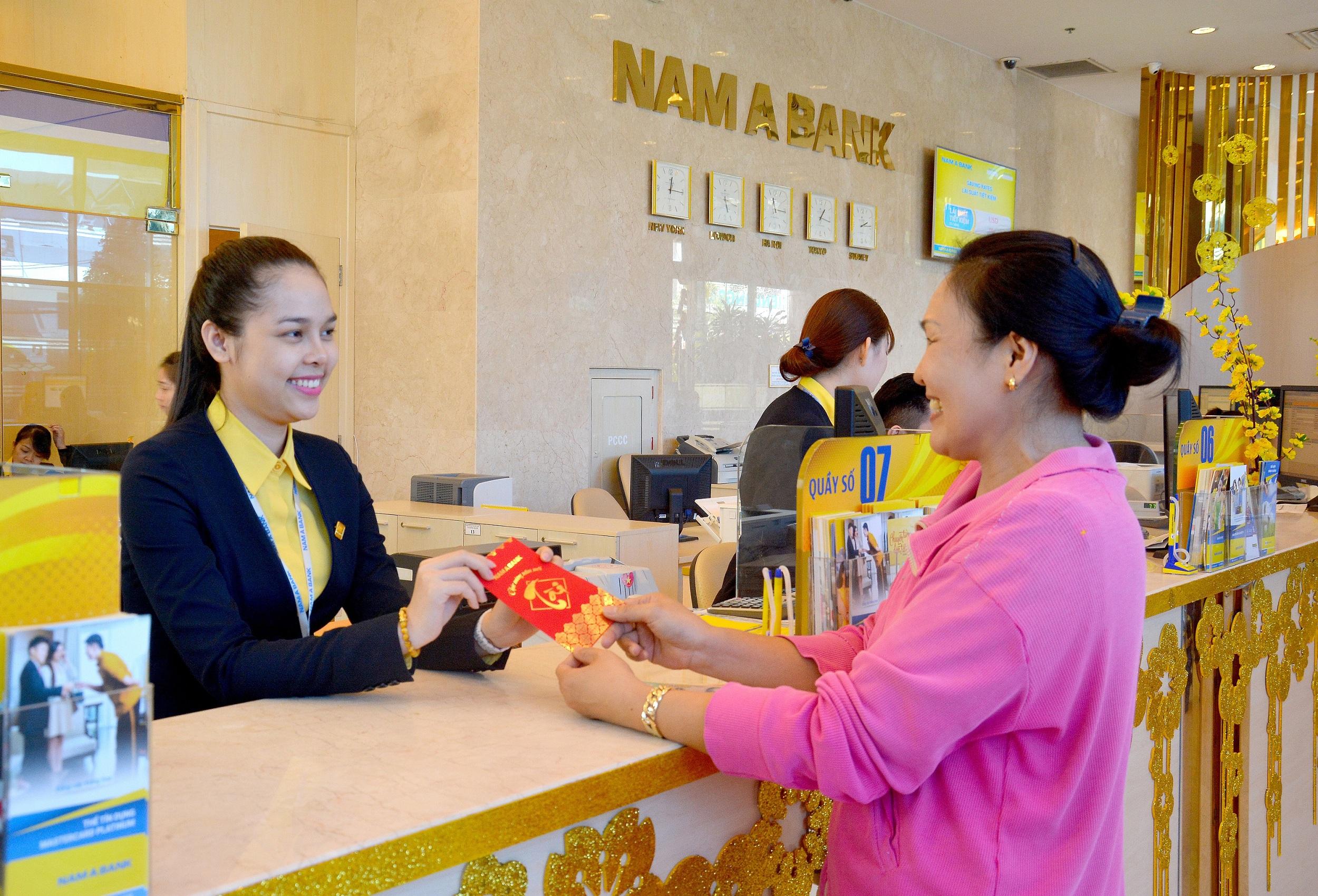 Gửi tiền Nam Á, rước lộc về nhà 1