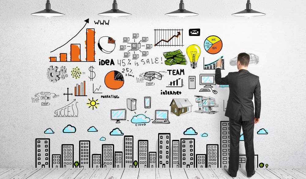 Kinh doanh và vai trò của quản trị cảm xúc 1