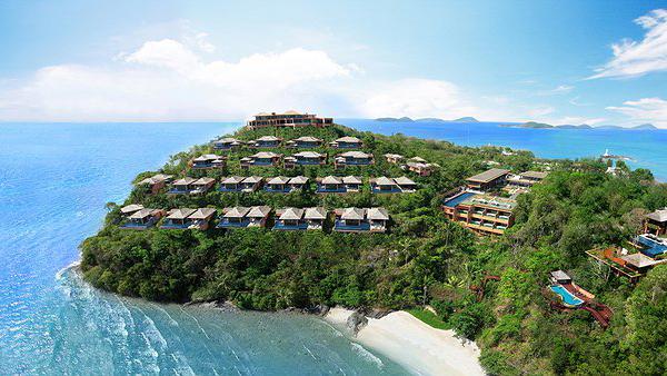 Nhân chuyện ở Mã Pì Lèng, xem thế giới dựng khách sạn giữa núi rừng ra sao 4