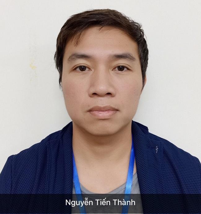 Bắt 4 người liên quan đến sai phạm ở dự án cao tốc Đà Nẵng - Quảng Ngãi