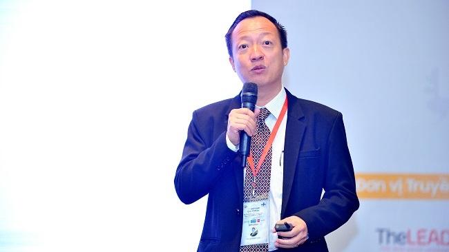 Những thay đổi mới về thuế quan, pháp lý và thương mại ảnh hưởng đến doanh nghiệp Việt