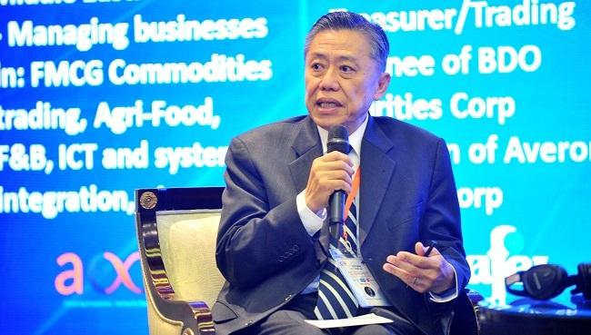 6 nút thắt khiến Việt Nam chưa sẵn sàng đón dòng vốn chảy từ Trung Quốc 1