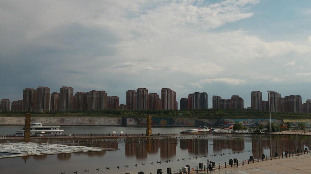 Trung Quốc và những bài học quản trị nhân tâm 2
