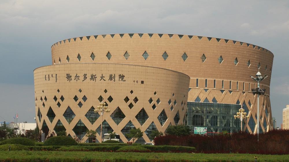 Trung Quốc và những bài học quản trị nhân tâm 6