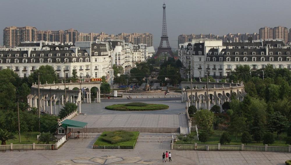 Trung Quốc và những bài học quản trị nhân tâm 7