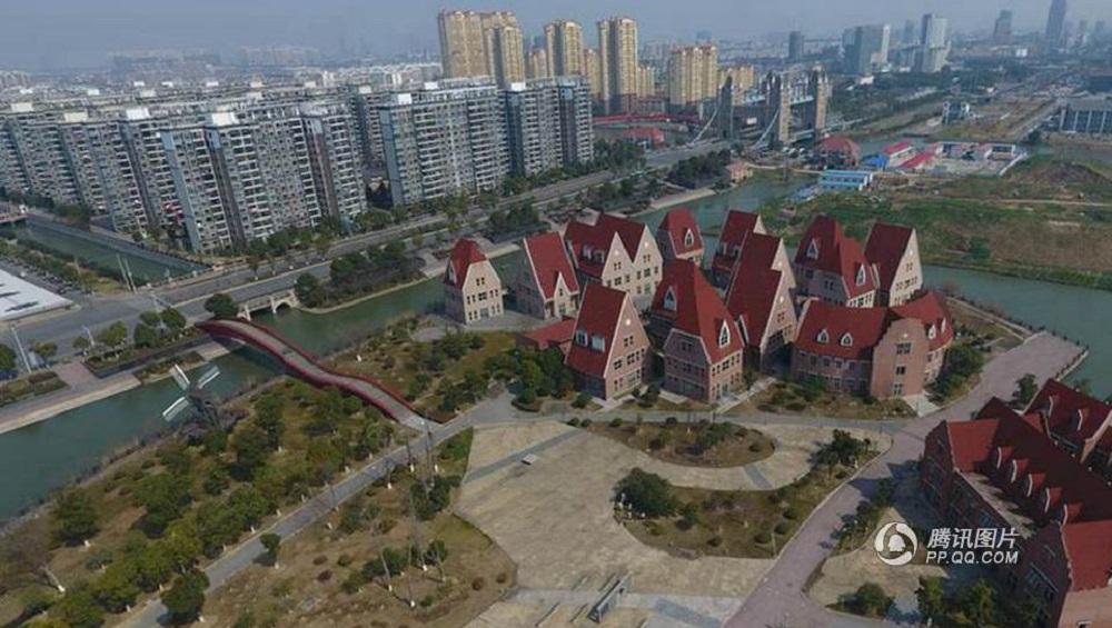 Trung Quốc và những bài học quản trị nhân tâm 8