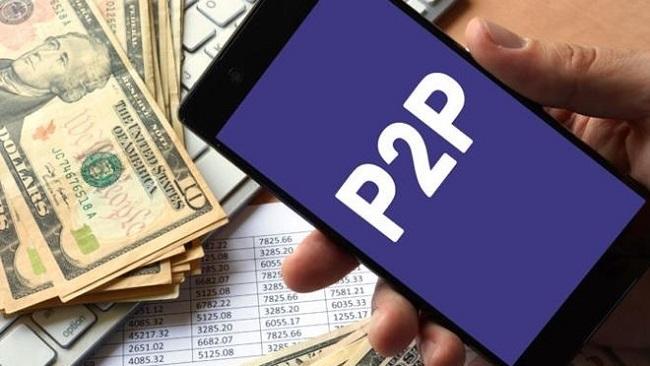 Mô hình P2P Lending: Tiềm năng phát triển của cho vay ngang hàng