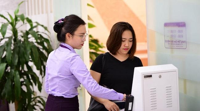 Lý do nào đã giúp TPBank thu hút và 'giữ chân' khách hàng