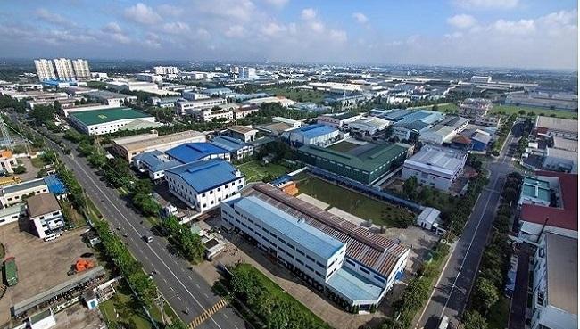 Phổ Yên Residence - Thái Nguyên 'phố chuyên gia' thu hút nhà đầu tư