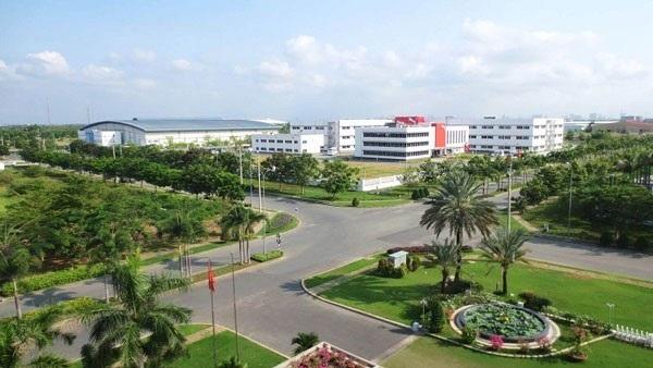 Phổ Yên Residence - Thái Nguyên 'phố chuyên gia' thu hút nhà đầu tư 1