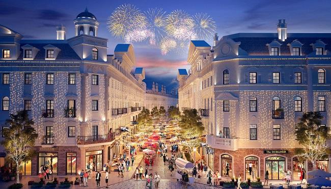 Kinh tế Quảng Ninh tăng trưởng thần tốc, bất động sản Hạ Long vào 'thời hoàng kim' 2