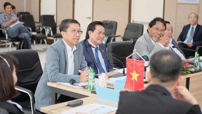 Mở ra nhiều cơ hội mới cho ngành đường Đông Nam Á