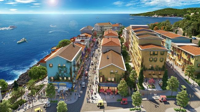 Thời cơ lớn cho bất động sản du lịch, nghỉ dưỡng tại Phú Quốc cất cánh 3