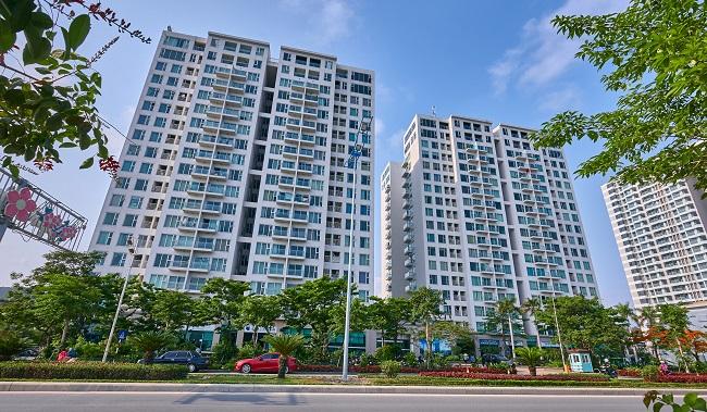 Halong Marina biến đất trống ven biển thành đô thị du lịch bên bờ di sản 1