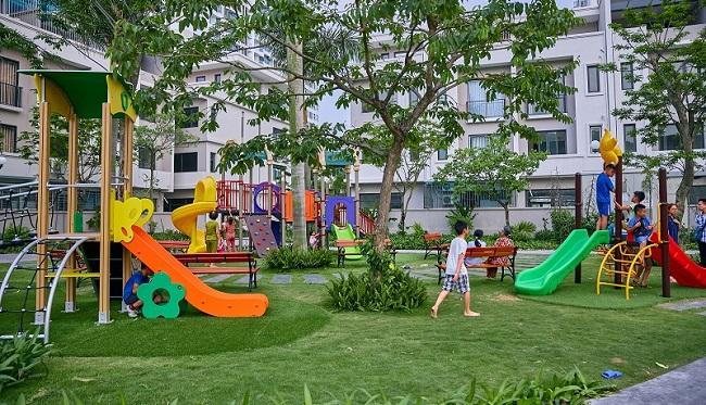 Halong Marina biến đất trống ven biển thành đô thị du lịch bên bờ di sản 2