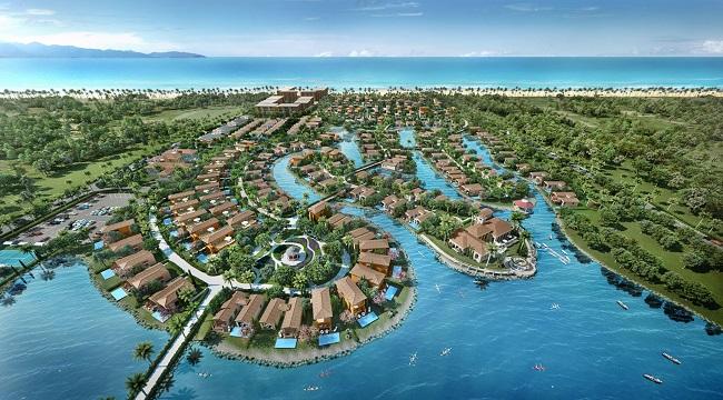 HBC trúng thầu 2 dự án tại Hà Nội và Cam Ranh trị giá hơn 900 tỷ đồng 1