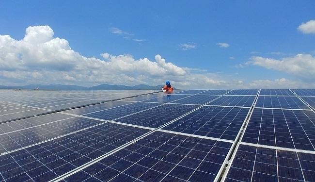47 dự án năng lượng lớn chậm tiến độ, nguy cơ thiếu điện từ năm 2021