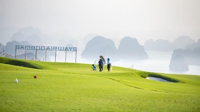 Hút khách cả bốn mùa - bài toán tăng trưởng của du lịch Việt Nam 1