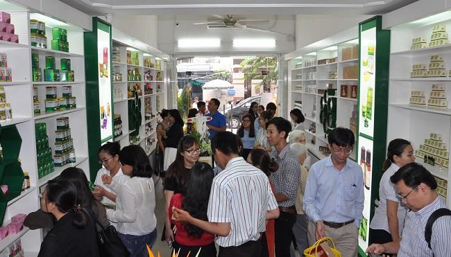 Thay vì chạy theo du lịch tâm linh, Việt Nam cần tập trung du lịch công nghiệp 3