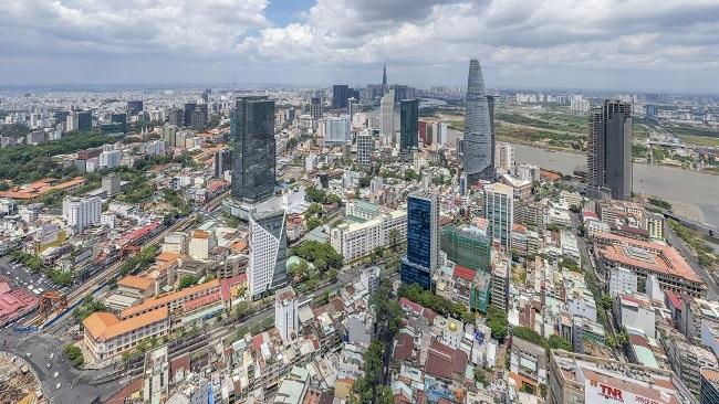 Kim chỉ nam cho nền kinh tế thịnh vượng