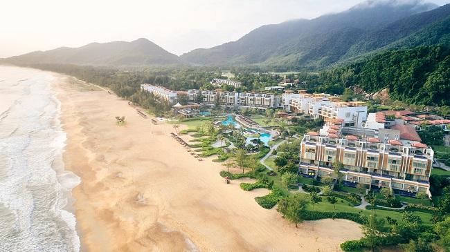 Việt Nam là một trong 20 quốc gia được yêu thích nhất thế giới 2