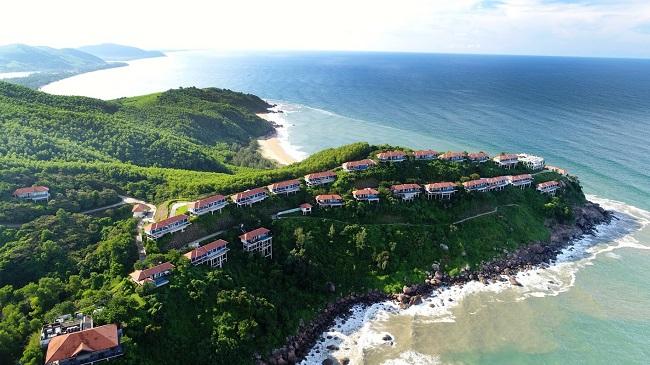 Việt Nam là một trong 20 quốc gia được yêu thích nhất thế giới 1