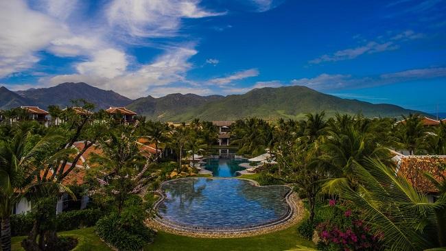 Việt Nam là một trong 20 quốc gia được yêu thích nhất thế giới