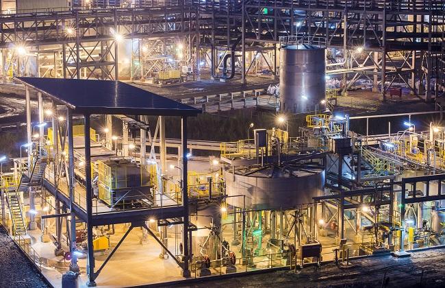 Masan High-Tech Materials nhận đầu tư 90 triệu USD từ tập đoàn Nhật Bản 1