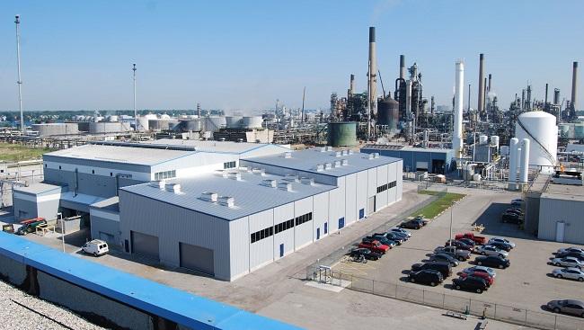 Masan High-Tech Materials nhận đầu tư 90 triệu USD từ tập đoàn Nhật Bản 2