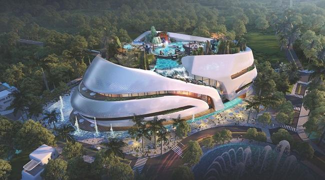 Phát triển kinh tế đêm ở Hà Nội: Thiên thời, địa lợi, nhân hòa 1