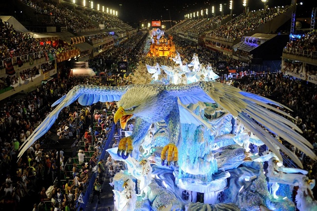 Phát triển kinh tế đêm ở Hà Nội: Thiên thời, địa lợi, nhân hòa 4