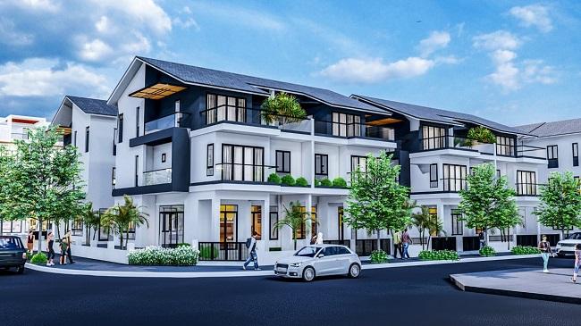 Phú Yên sắp có dự án bất động sản dành cho giới tinh hoa 2